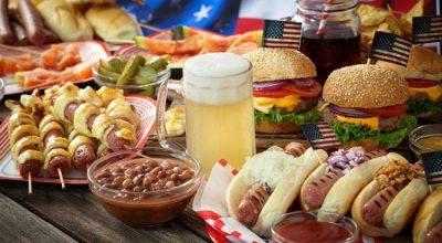 KUJDES/ Mos i hani këto ushqime nëse keni probleme me veshkat