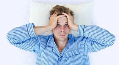 STUDIMET/ Më pak se shtatë orë gjumë në natë mund të shkaktojnë kancer