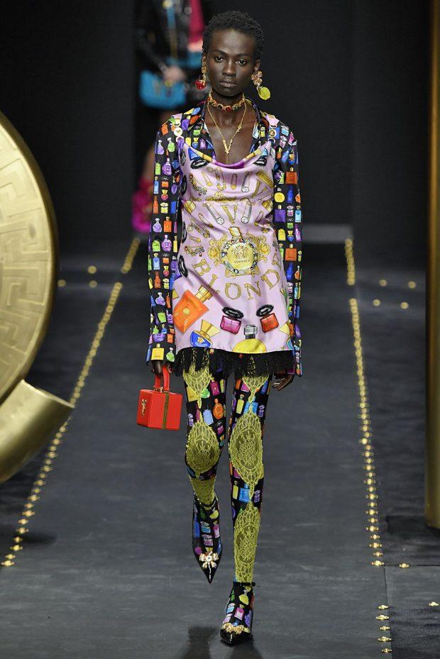JAVA E MODËS NË MILANO/ Kush ishin veshjet më të mira të këtij viti (FOTO)
