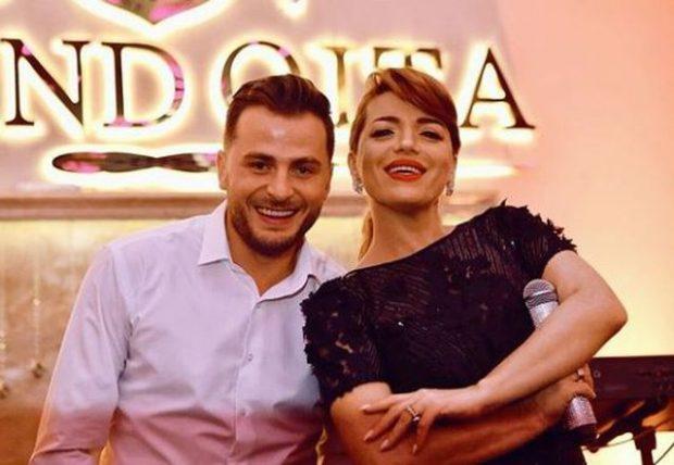 BABA PËR HERË TË DYTË/ Këngëtari i njohur shqiptar bëhet me vajzë (FOTO)