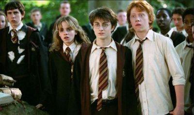 """""""ADOLESHENCA""""/ Rrëfehet aktori: Pija alkool për të përballuar famën e Harry Potter"""