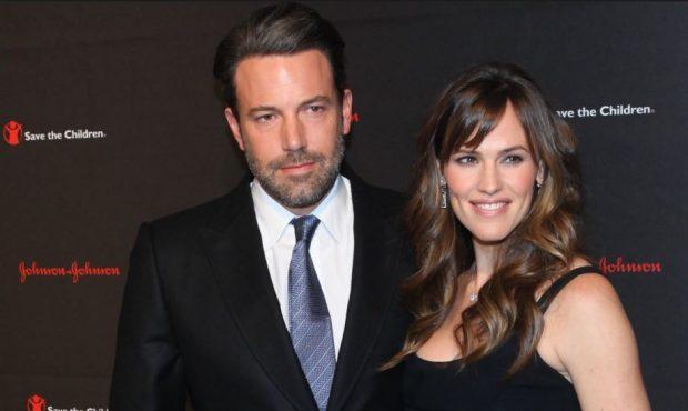 DY VITE PAS NDARJES/ Aktorja blen shtëpi rreth 8 milionë dollarë pas divorcit me Ben Affleck