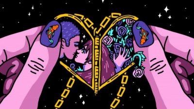 ROMANTIKË POR EDHE XHELOZ/ Zbuloni pse njerëzit me këtë shenjë janë partnerët idealë të HOROSKOPIT