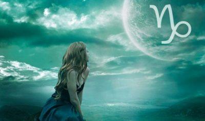 """FENOMENI I RRALLË/ Ja cila shenjë e horoskopit do ndikohet më tepër nga """"Hëna e Madhe"""""""