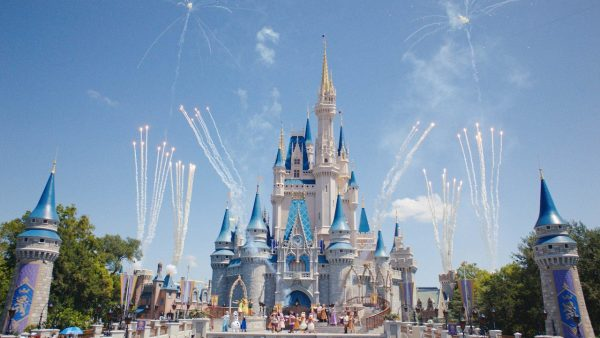 """I DINIT? Zbuloni 10 faktet më të """"frikshme"""" rreth """"Disney"""""""