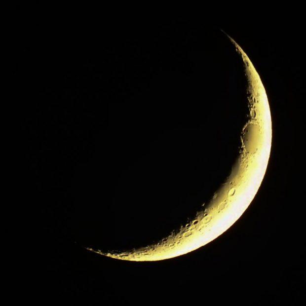 """SERIOZE/ Ja si do të ndikojë """"Hëna e re te Ujori"""" në jetën e çdo shenje horoskopi"""