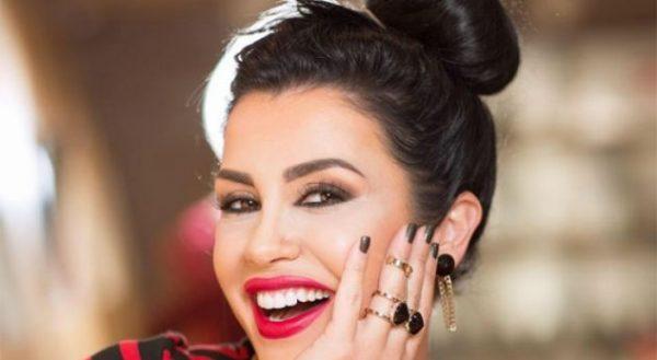 """FILLOJNË PËRGATITJET PËR """"EUROVISION""""/ Jonida Maliqi: Në festival do të më veshë Ardi Asllani"""
