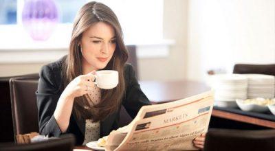 Çfarë ndodh me organizmin pasi pini një filxhan kafe?