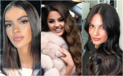 TËRBUAN TË GJITHË MESHKUJT/ Këto janë motrat seksi që u bënë të njohura nga VIP-et (FOTO)