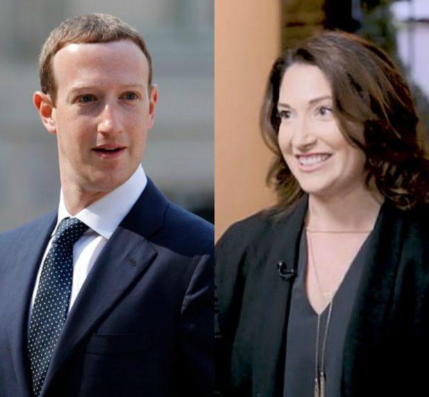 LA PUNËN NË FACEBOOK/ Motra e Mark Zuckerberg tregon çfarë ndodhi dhe ka një mesazh për vëllain