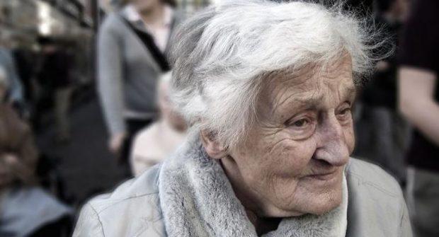 STUDIMI/ Rreth 60% e të moshuarve abuzohen nga…