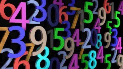 TESTI INTERESANT/ Numrat e datëlindjes tuaj zbulojnë misionin që keni në jetë