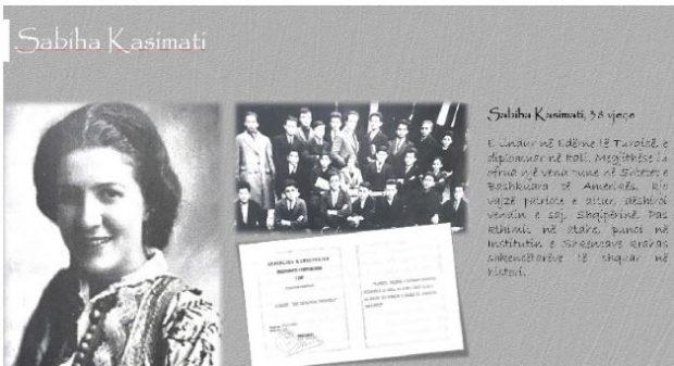 U PUSHKATUAN 22 INTELEKTUALË/ Përkujtohet sot në  Mënik të Pezës masakra e 26 shkurtit 1951