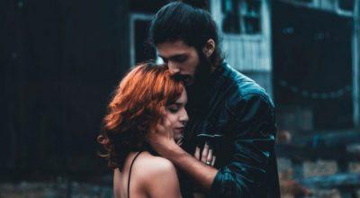 SËMUNDJA QË PO PREK GJITHË NJERËZIT/ Gjërat që duhet të dini nëse partneri juaj është duke vuajtur nga ankthi