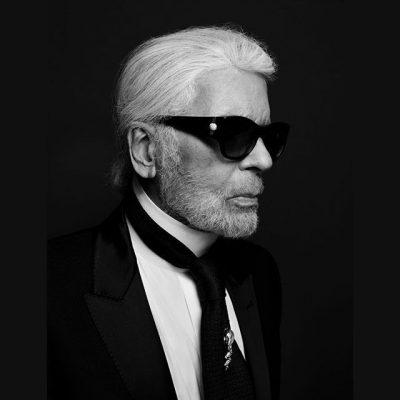 NUK ËSHTË VARROSUR ENDE/ Chanel e gjeti zëvendësuesin e Karl Lagerfeld dhe ja kujt do i kalojë pasuria (FOTO)