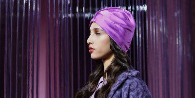"""NGA KAPELET TEK SHAMITË/ Shihni aksesorët më të mira të javës së modës në """"New York"""""""