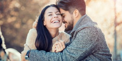NUK DUHET TI HARRONI/ Ja çfarë duhet të dini për seksin gjatë periodave