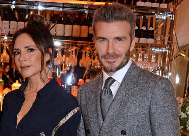 PËR HERË TË PARË/ Victoria tregon problemin më shqetësues mes saj dhe David Beckham (VIDEO)