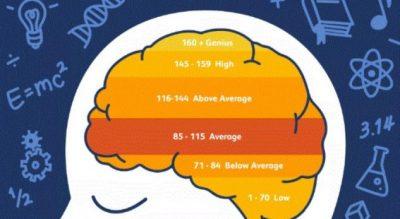 NUK ZGJOHENI DOT NË MËNGJES? E ka fajin IQ-ja juaj