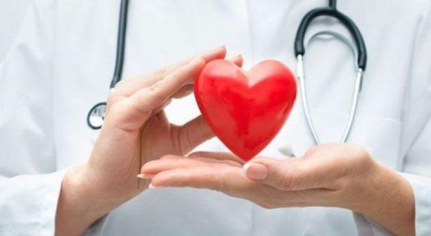 SIPAS STUDIMEVE/ Ky është ushqimi që ul rrezikun për sëmundje të zemrës në 20%