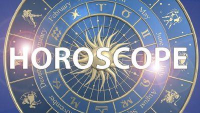 """""""BEQARËT DO TAKOJNË PERSONIN E ËNDRRAVE""""/ Zbuloni shenjat me fat të horoskopit"""