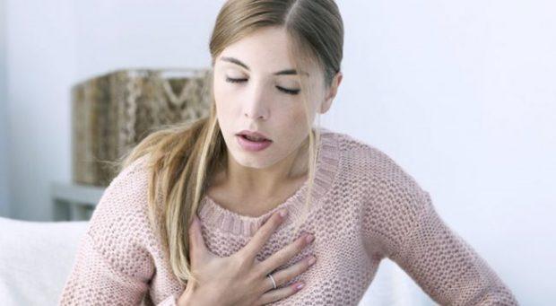 MËSOJINI TANI/ Shtatë mënyra për të përmirësuar frymëmarrjen tuaj