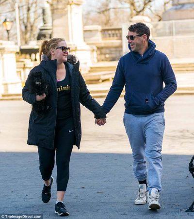 """""""MOS KINI FRIKË…""""/ Aktorja e famshme zbulon se bashkëshorti i saj është diagnostikuar me Autizëm"""
