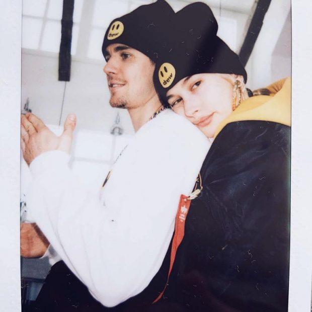 MIQTË FLASIN PËR KRIZË MES ÇIFTIT/ Justin Bieber dhe Hailey Baldwin janë drejt ndarjes?