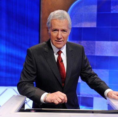 """""""U DIAGNOSTIKOVA ME KANCER""""/ Moderatori i njohur bën deklaratën shokuese live"""