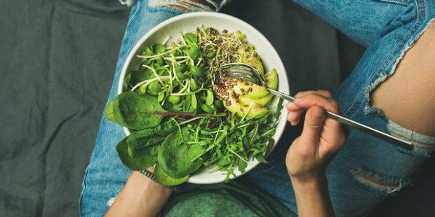 PËR NJË METABOLIZËM TË SHPEJT/ Sipas ekspertëve këto ushqime do t'ju ndihmojnë shumë