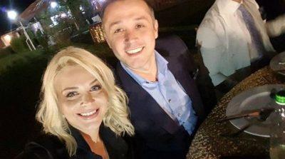 """""""U PA PUNA""""/ Orinda iku nga Shqipëria për serialin turk, reagimi i Turit s'duhet humbur"""