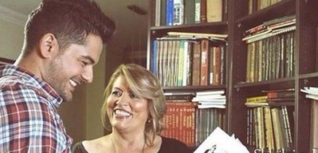 """""""VAJZAT E MIRA NUK GJENDEN NË DISKOTEKË""""/ Nëna e Shpatit flet për lidhjen e të birit (FOTO)"""