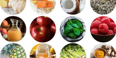 PËR SHËNDETIN E ZEMRËS/ Këto janë ushqimet që nuk duhet ti ndani nga regjimi