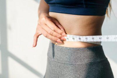 NJË VITAMINË E VETME/ Metoda më e efektive dhe e thjeshte për të rënë në peshë