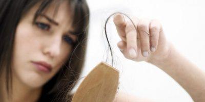 """""""MUND TË ZGJASI…""""/ Të gjitha gjërat që duhet të dini për rënien e flokëve pas shtatzënisë"""