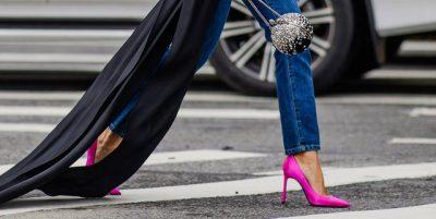 TENDENCAT E PRANVERËS 2019/ Këto modele këpucësh duhet t'i blini me patjetër