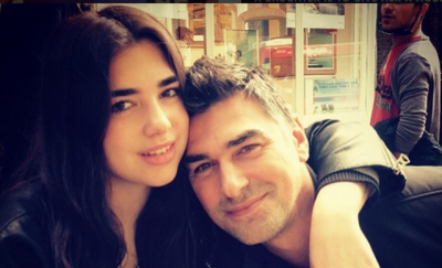 MENDON RIKTHIMIN NË MUZIKË/ Zbulohet surpriza që po sjell babai i Dua Lipës për të gjithë shqiptarët (FOTO)
