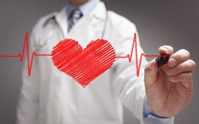 KUJDES, PO E HANI ÇDO DITË/ Studimet tregojnë një faktor të ri që shkakton atakun në zemër