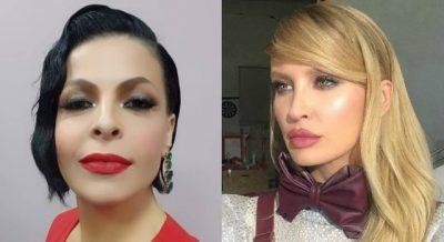 """""""NUK RRI DOT INDIFERENTE""""/ Aurela Gaçe ka dy fjalë për Tunën (FOTO)"""
