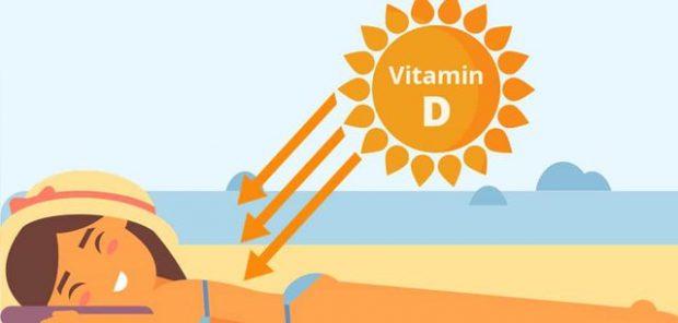 NGA SËMUNDJET E KOCKAVE TEK DEPRESIONI/ 3 arsyet kryesore pse duhet të merrni vitaminë D gjatë gjithë vitit