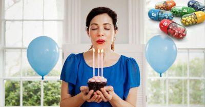 NGA RËNIA E FLOKËVE TEK INFEKSIONET URINARE/ 6 gjërat që duhet të mësojë çdo grua pas të 40-ve