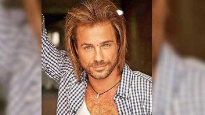 BABA PËR HERË TË PARË/ Brad Pitti shqiptar tregon portretin ëngjëllor të vajzës