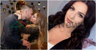 """VRASJA E """"MENAXHERIT"""" TË VIPAVE/ Jurgen Kurti i fejuar me farmacisten dhe marrëdhënia me Xhensila Peren (FOTO)"""