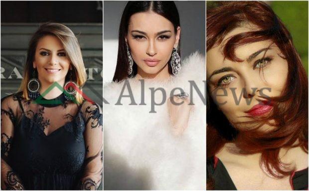 """E DASHUROJNË APO JANË """"TË DETYRUARA""""? VIP-et shqiptare flasin për lidhjen me punën e tyre (FOTO)"""