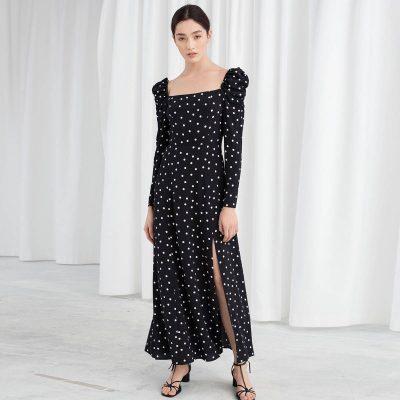 NGA PIKAT TEK NGJYRAT/ Llojet e fustaneve që pritet të bëjnë namin në verën e 2019-ës