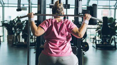 NËSE PËRTONI TË STËRVITENI/ Paska një mënyrë që të humbni kalori duke ndenjur