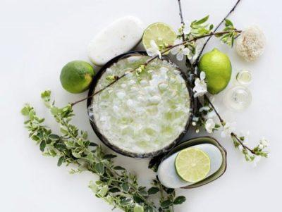 I DINIT? 5 ingredientët natyralë më të mirë për lëkurën tuaj