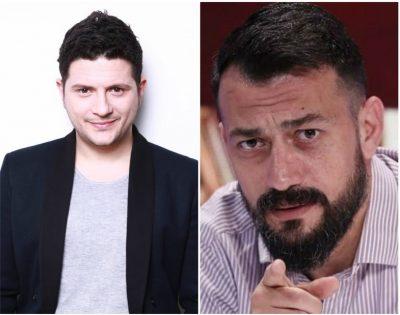 """""""FILM PËR TË BËRË LEKË""""/ Ermal Mamaqi flet për deklaratën e Ervin Bejlerit: Nuk e besoj…"""