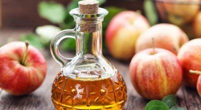 DO HABITENI/ Ja arsyet përse duhet të pini uthull molle përpara se të bini në gjumë