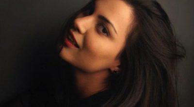 NJË NËNË E RE NË FORMË PERFEKTE/  Anjeza Shahini publikon fotot e para me vajzën